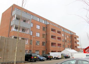 Thumbnail 2 bed flat to rent in Mondrian Court, Artisan Place, Wealdstone