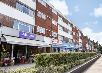 Thumbnail 2 bed flat for sale in Grand Drive, London