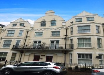 Thumbnail 2 bedroom flat to rent in Cabbell Road, Cromer