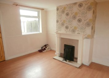 Thumbnail 3 bedroom terraced house to rent in Institute Street, Stanton Hill