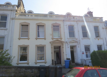 Thumbnail 2 bed flat to rent in Windsor Street, West End