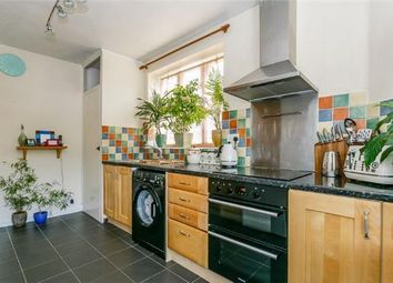Thumbnail 2 bed property for sale in Brighton Road, South Croydon, Surrey