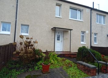 Thumbnail 3 bed terraced house for sale in 6 Lochar Drive, Dumfries