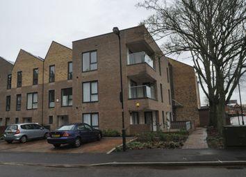 Thumbnail 2 bed flat to rent in Maryatt Avenue, Harrow