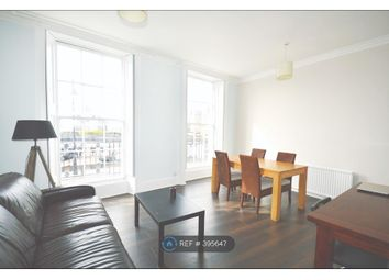 4 bed maisonette to rent in Delancey Street, London NW1