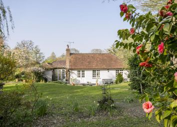 Thumbnail 5 bed detached house for sale in Coldharbour Cottages, Brightling Road, Robertsbridge, East Sussex
