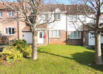 Thumbnail 2 bedroom semi-detached house to rent in Downside Close, Barrs Court, Bristol