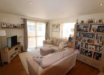 1 bed flat for sale in Waterfront Wharf, Birmingham B1