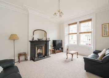 Thumbnail 1 bed flat for sale in 81/1 Brunswick Street, Edinburgh