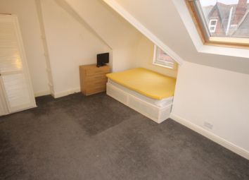 Thumbnail 1 bed terraced house to rent in Winston Gardens, Headingley, Leeds