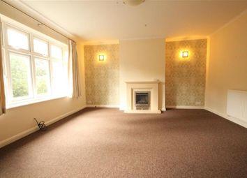 Thumbnail 2 bedroom maisonette for sale in Ventnor Road, Sutton, Surrey
