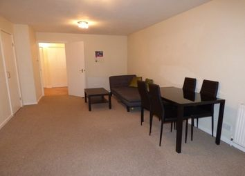 Thumbnail 2 bed flat to rent in Rutland Court, Govan, Glasgow