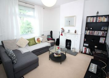 Thumbnail 2 bed terraced house to rent in Newbury Road, Bromley