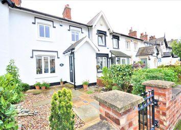 Westby Street, Lytham, Lytham St Annes, Lancashire FY8