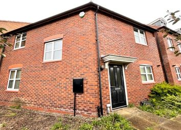 Thumbnail 3 bed property to rent in Terry Road, Coventry