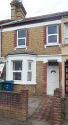 Thumbnail 4 bed detached house to rent in Hurst Street, Cowley