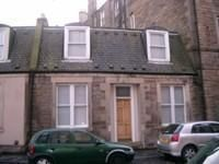 Thumbnail 4 bed flat to rent in Merchiston Avenue, Edinburgh