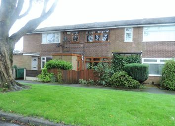 Thumbnail 3 bed terraced house for sale in 62 Taunton Road, North Chadderton