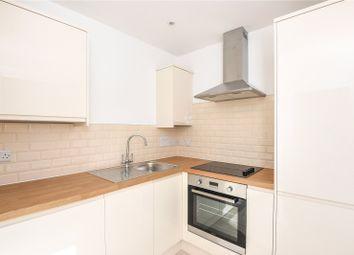 Thumbnail 2 bed flat for sale in London Road, Wokingham, Berkshire