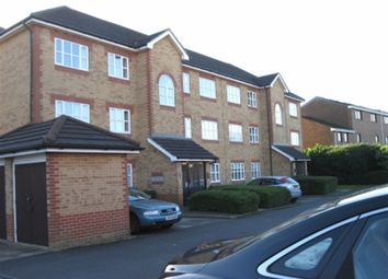 Thumbnail 2 bed flat to rent in Shiplake Lodge, Elliotts Way, Caversham, Reading, Berkshire