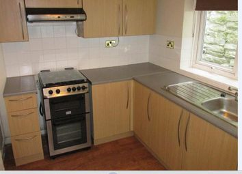 Thumbnail 2 bed property to rent in Graig Road, Morriston, Swansea