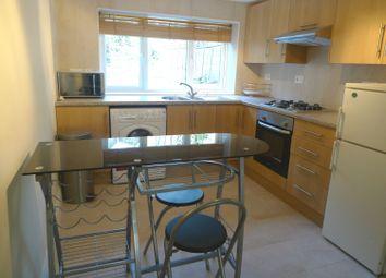 Thumbnail 2 bedroom flat to rent in Caledonian Road, Kings Cross