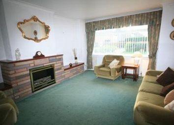Thumbnail 3 bedroom detached house to rent in Jura Drive, Kirkintilloch, Kirkintilloch