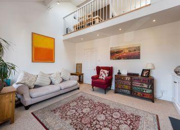 Thumbnail 2 bedroom flat for sale in Marmion Road, London