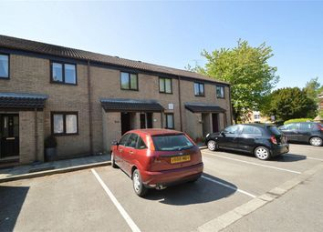 Thumbnail 2 bedroom flat for sale in 27 Davenport Lodge, 257 Bramhall Lane, Davenport, Stockport, Cheshire