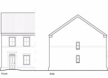 Thumbnail 2 bed semi-detached house for sale in 1 Symphony Drive, Smethwick, Birmingham