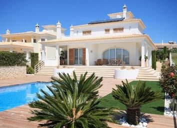 Thumbnail 4 bed villa for sale in São Rafael, Albufeira E Olhos De Água, Albufeira, Central Algarve, Portugal