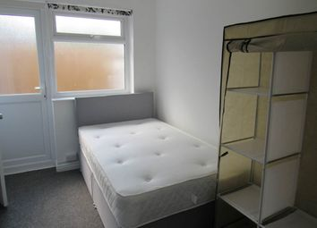 Thumbnail Room to rent in New Cheltenham Road, Kingswood, Bristol