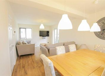 Thumbnail 2 bedroom flat for sale in Manchester Road, Swinton, Manchester