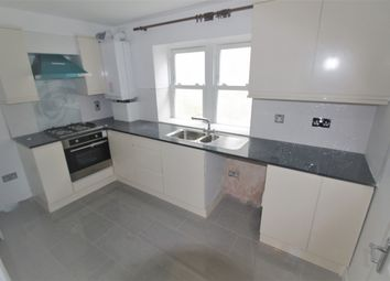 Thumbnail 5 bed mews house to rent in Leswin Place, London