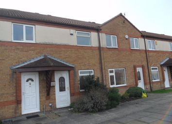 Thumbnail 2 bed shared accommodation to rent in Musgrave View, Bramley, Leeds, West Yorkshire