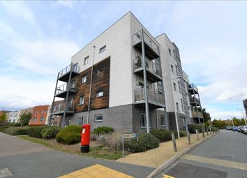 2 bed flat for sale in Swallows Court, Vickers Lane, Dartford DA1