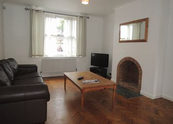 Thumbnail Property to rent in Saxon Drive, West Acton