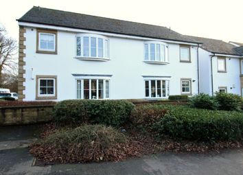 1 bed flat for sale in St. Marys Court Church Lane, Mellor, Blackburn BB2
