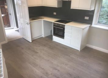 2 bed flat to rent in 111 Upper Lewes Road, Brighton BN2