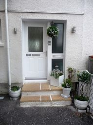 Thumbnail 1 bed flat for sale in Carbarns East, Lanarkshire