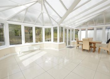 Thumbnail 4 bed detached house to rent in Pampisford Road, Purley, Surrey