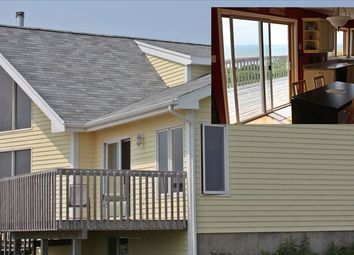 Thumbnail 3 bed property for sale in Cumberlandunty, Nova Scotia, Canada