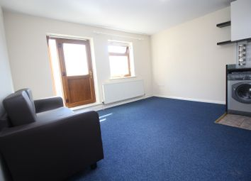 Thumbnail 2 bedroom flat to rent in West Street, London
