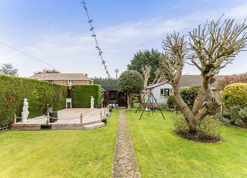 Thumbnail 3 bed property for sale in St. Peters Road, Hayling Island