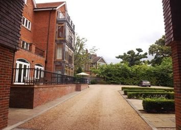 Thumbnail 2 bed property to rent in Kingswood Road, Tunbridge Wells