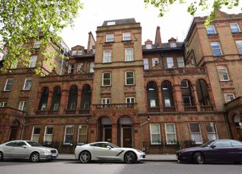 Thumbnail 3 bed flat for sale in 29-31 Courtfield Road, South Kensington