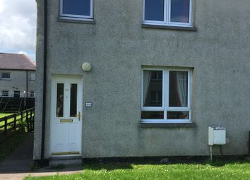 Thumbnail 2 bed semi-detached house to rent in Anderson Street (No. 64), Kelloholm