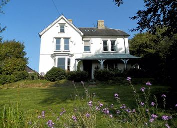 Thumbnail Property for sale in Adpar, Newcastle Emlyn