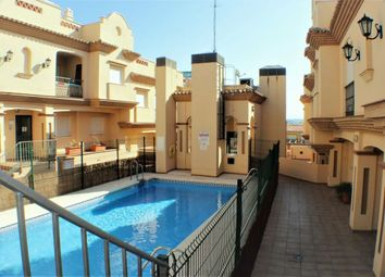 Thumbnail 2 bed apartment for sale in Casco Urbano, Cartama, Spain