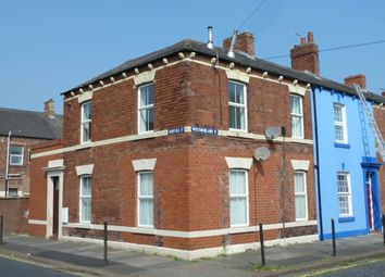 Thumbnail 1 bed property to rent in Westmorland Street, Carlisle